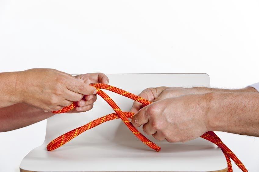 unsichere bindung erkennen
