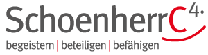SchoenherrConsult